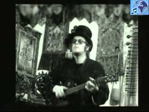 Скачать песню Аквариум - Человек из Кемерово