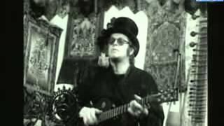 АКВАРИУМ - ЧЕЛОВЕК ИЗ КЕМЕРОВО ( OFFICIAL VIDEO )(, 2014-02-16T13:46:06.000Z)