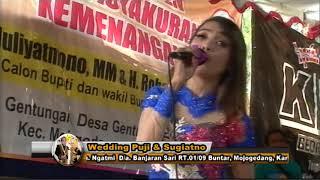 Gambar cover Terbaru Dari KMB MUSIC Penak Konco Cover Putri Kristia live Tunggulrejo Mojogedang