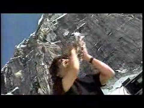 BLOW THE EARTH : ALASKA (1)
