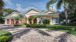 27 W High Point Rd Stuart Florida 34996