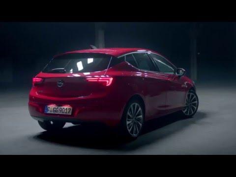 Auto Industrial Porto   Novo Opel Astra   Banco AGR