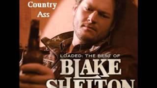 Best 15 Country Songs September 2012