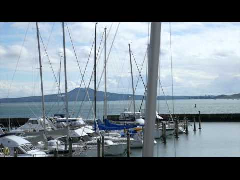 PIC Insurance Brokers Client Testimonial - Bucklands Beach Yacht Club
