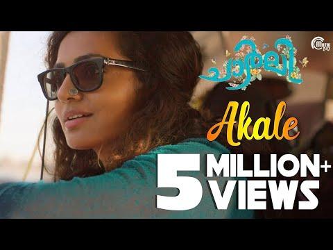 thenkasipattanam malayalam full movie golkes