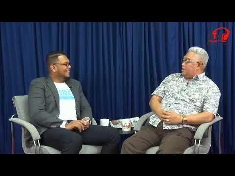 PRK SEMENYIH : MALAYSIA BAHARU SPR BAHARU DAN PH PENIPU (PART 2)