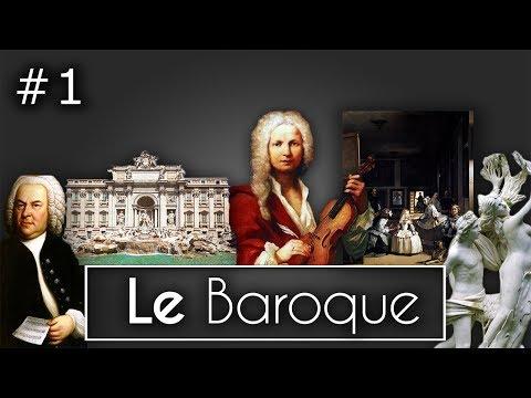 lpa#1---le-baroque