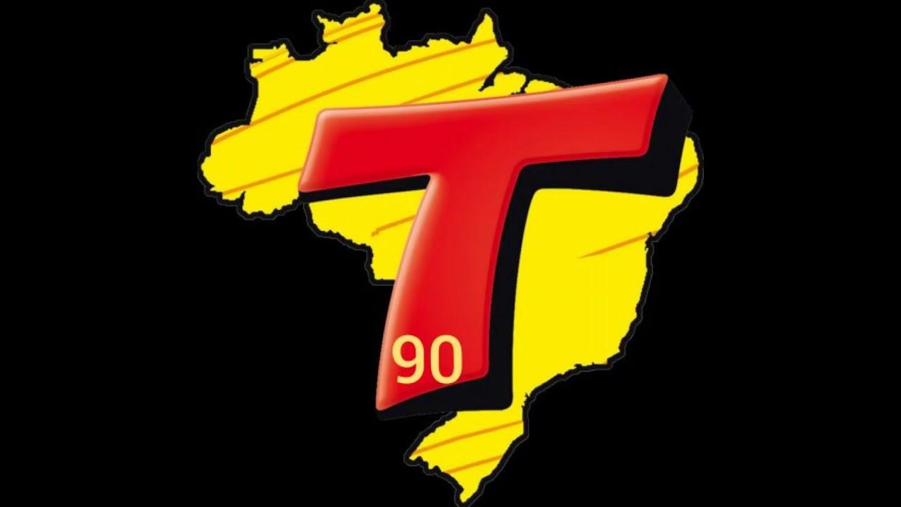 Download Transamérica Adrenalina