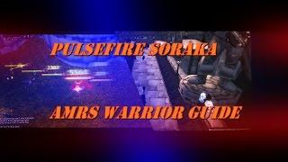 Лучший старт для воина, Warrior Gear Guide For Wowcircle.com Pulsefire Soraka - HorribleQT WoWcircle