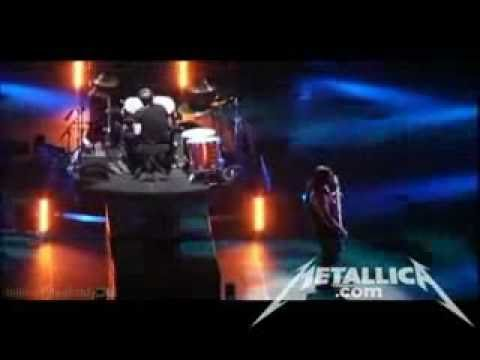 metallica the unforgiven iii youtube. Black Bedroom Furniture Sets. Home Design Ideas