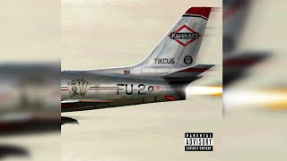 Lucky You (Feat. Joyner Lucas)[Official Audio][Ku-Laid Thee Entertainer]