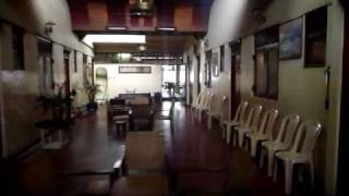 Sri Lanka,ශ්රී ලංකා,Ceylon,Kandy,Victory Hotel is OK (01)