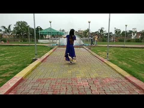 Main tenu Samjhawan | kathak