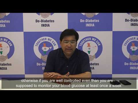 importance-of-smbg-(self-monitoring-of-blood-glucose)