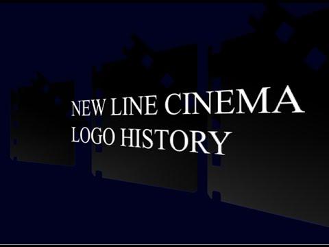 New Line Cinema Logo History