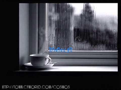 Quán cafe mùa hè - Mỹ Linh