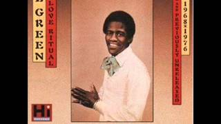 Al Green sampled beat prod by TROY K. Strong As Death, Sweet As Love beats for sale 4 sale sample