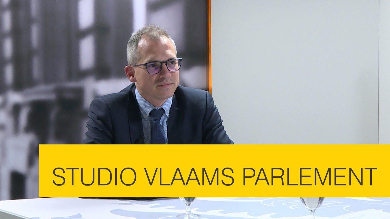 ιστοσελίδα γνωριμιών Vlaams Βραβάντη Εισαγωγή χρονολογίων