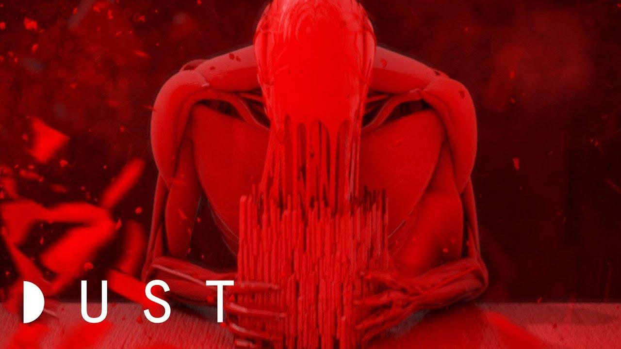 "Download Sci-Fi Short Film ""Divisor""   DUST"