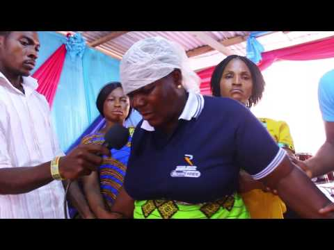 Kingdom Faith Chapel Ministry Ghana, Wednesday's  Deliverance/Anointing & Healing