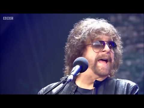 Jeff Lynne's Funny Moments: A Compilation