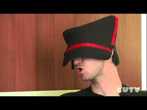Review - Dredd 3D