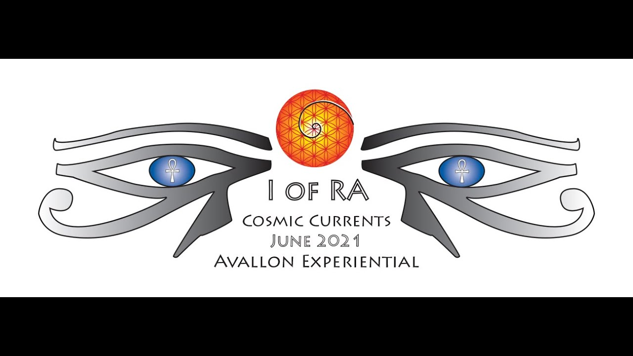 Cosmic Currents July 2021