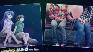 DeepSea - Binz ft Thanh Nguyễn [MV-KARA]