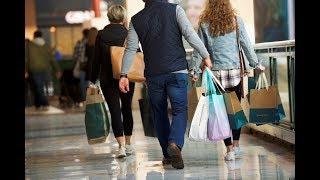 专家视点(叶文斌):加剧的贸易战如何影响美国节日购物季