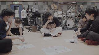 "15th Anniversary Special Concert Trailer ""Studio Rehearsal"""