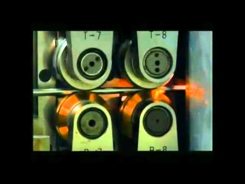How do they do it - Undersea Fibre Optic Cables Internet Telecoms - YouTube.flv