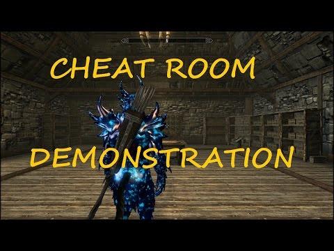 The elder scrolls v skyrim dragonborn game, pc, dlc, walkthrough.