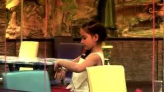Ева - видеосъемка дня рождения, детского праздника(, 2012-11-21T08:02:12.000Z)