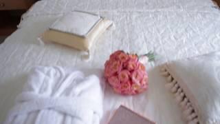 Свадебная фотосессия в гостинечно-ресторанном комплексе PARK HOUSE