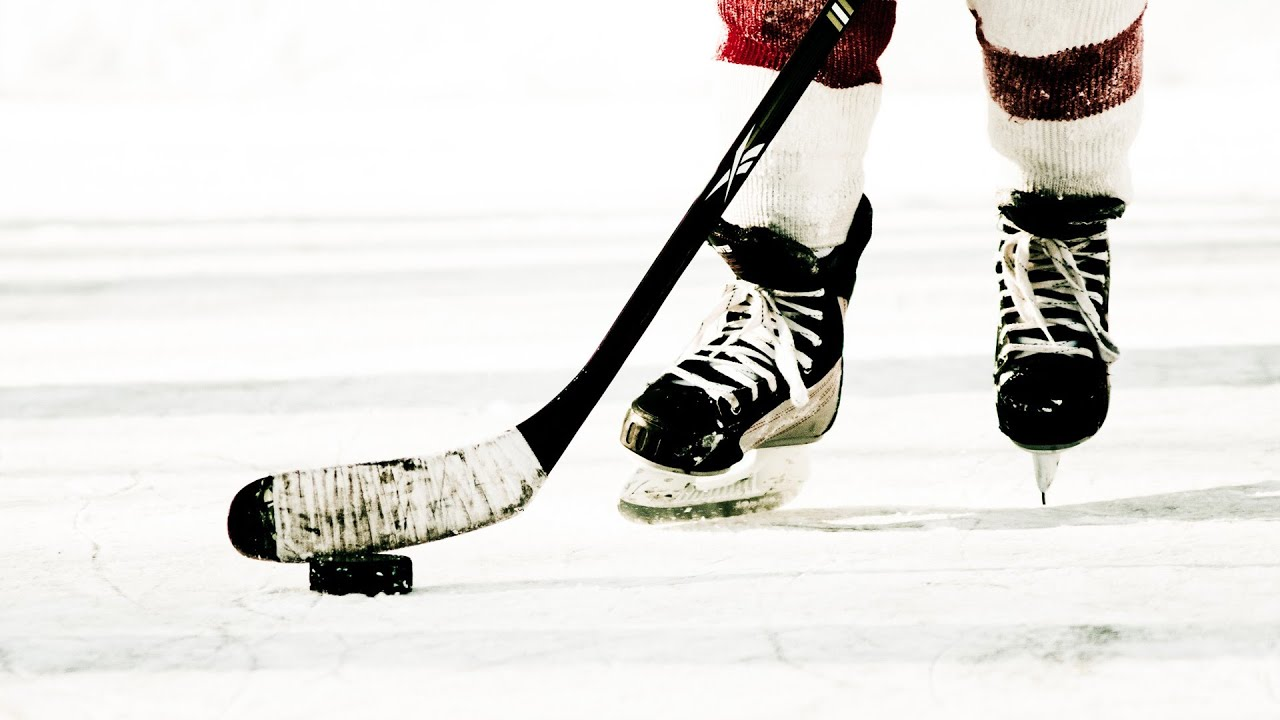 Image result for pictures of ice hockey