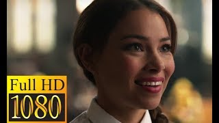 Все появление Норы Аллен в The Flash|All appearances of Nora Allen in The Flash