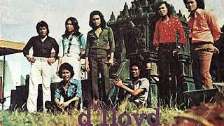 D'LLOYD - Rock N Roll Music