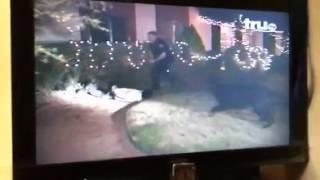 Cops tru tv Latinoamérica intro