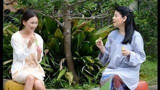 映画「かあちゃんに贈る歌」予告編パート2です。http://www.okuruuta.c...