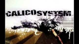 Watch Calico System Girl Named Vegas video