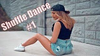 Download lagu 🔥 Best Shuffle Dance Music 2017 🔥 Melbourne Bounce Party Mix 🔥 Electro & House #1 🔥 HD