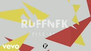 Fineart - Ruffnek