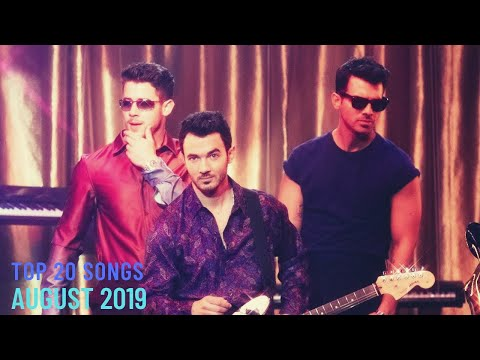 top-20-songs:-august-2019-(08/24/2019)-i-best-billboard-music-chart-hits