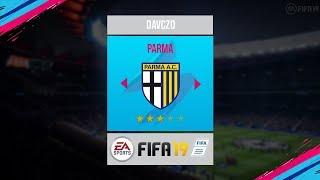 5 NAJLEPSZYCH KLUBÓW DO KARIERY W FIFA 19