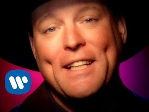 John Michael Montgomery - Hello L.O.V.E. (Official Music Video)