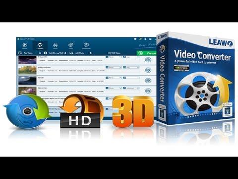 flvto youtube downloader 1.1.8.40 license key