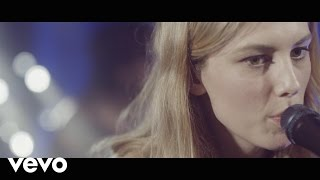 "Wolf Alice - ""You"