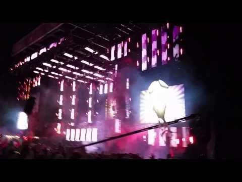 Zedd - Paradiso 2014 - June 28, 2014