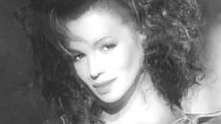 Rebbie Jackson Centipede Original - 1984.mp3