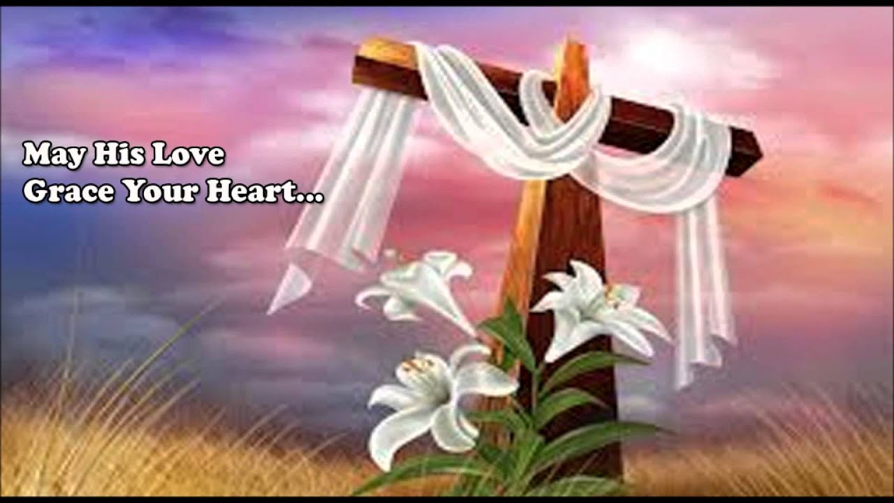 Good friday 2016 video wishes greetings cards images whatsapp good friday 2016 video wishes greetings cards images whatsapp video upload youtube m4hsunfo